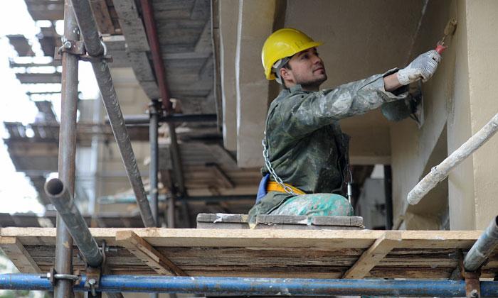 Основное отличие текущего ремонта от капитального заключается в виде и характере выполняемых работ.