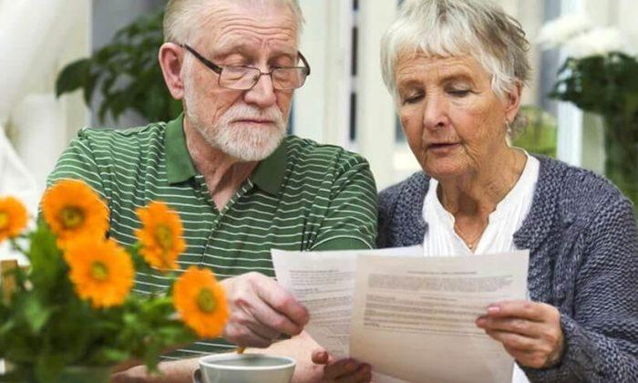 Должны ли пенсионеры после 80 лет платить взносы за капитальный ремонт
