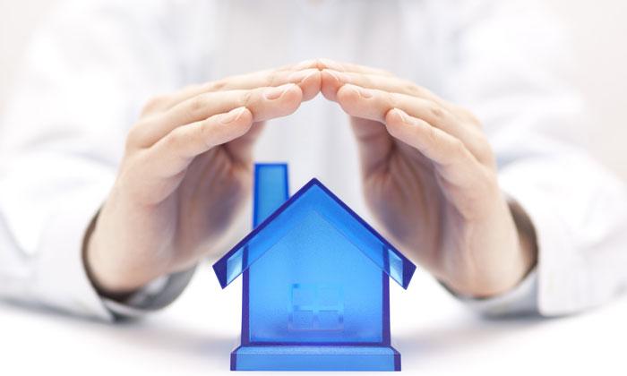 Многоквартирный дом - это... Что такое Многоквартирный дом?