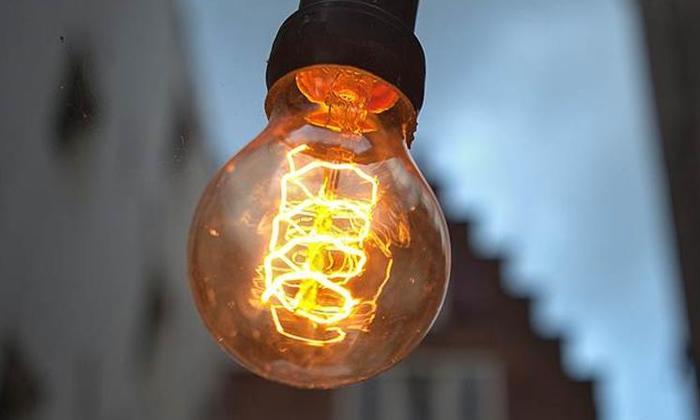 Регулируемые и нерегулируемые тарифы на электроэнергию