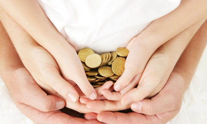 Как оформить субсидии малоимущим семьям в 2020 году
