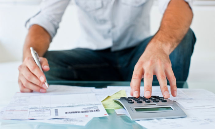 Финансово лицевой счет на квартиру: что это такое, как оформить, номер флс
