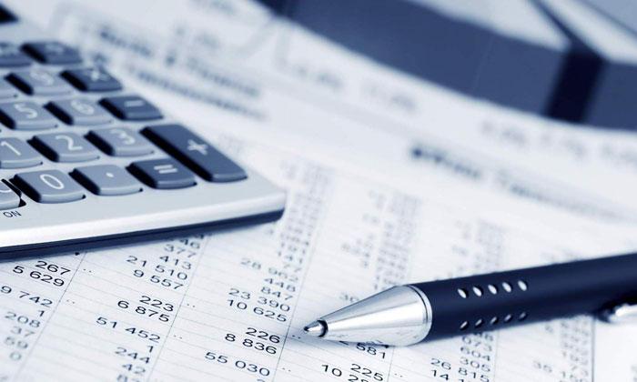 Отчет управляющей компании: как его потребовать и образец годового отчета