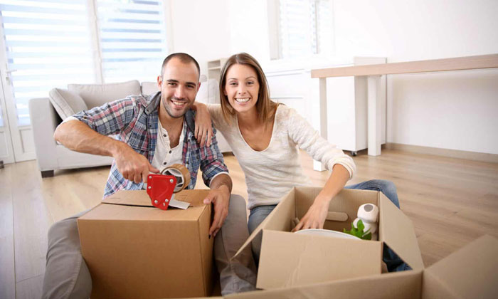 Сдача дома с последующим выкупом