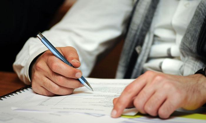 Как восстановить утерянный договор продажи квартиры. Как восстановить договор купли-продажи