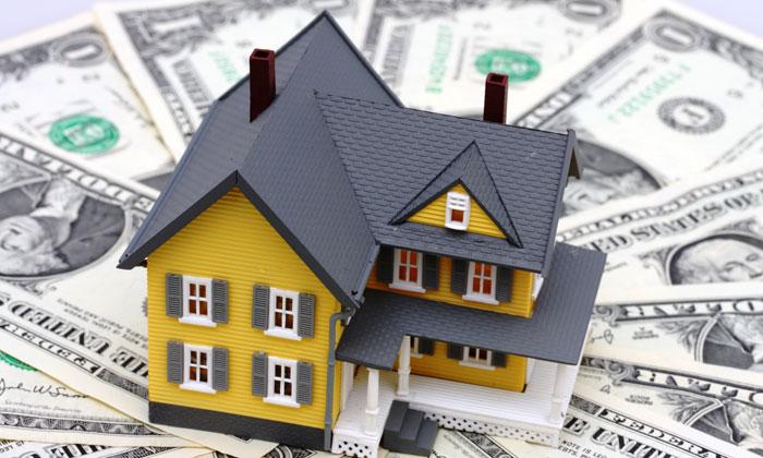 Обременения права собственности на квартиру – что это и как о них узнать