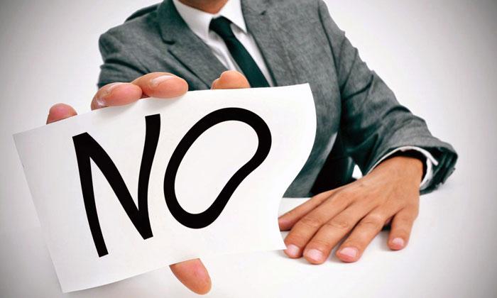 Недовольны своей УК? Можно ли отказаться от услуг управляющей компании в одностороннем порядке и как это сделать?